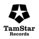 TamStar Records 公式チャンネル
