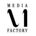 メディアファクトリーチャンネル