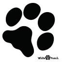 キーワードで動画検索 犬 - 肉球だらけのホワイトアンドピーチ通信