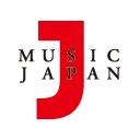 ミュージック・ジャパンTV SELECT