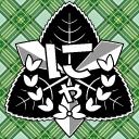 人気の「アニメ」動画 547,383本 -アニメ『にゃんころり』(代永翼・佐藤拓也・畠中祐)