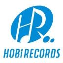 ホビレコード公式チャンネル