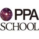 PPA SCHOOL