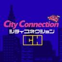 人気の「ゲーム音楽」動画 52,462本 -シティコネクションCH