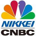 経済 -NIKKEI Channel <Markets>