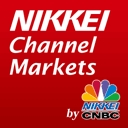 NIKKEI Channel <Markets>