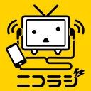 人気の「やまだひさし」動画 1,293本 -ニコラジチャンネル