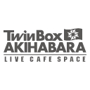 TwinBoxAKIHABARA