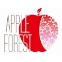 APPLE FORESTチャンネル