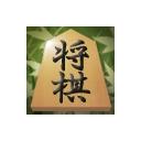 将棋竜王戦チャンネル