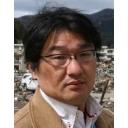 キーワードで動画検索 ノンフィクション - 渋井哲也の「てっちゃんネル」