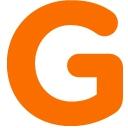人気の「エルソード」動画 4,169本 -ハンゲーム公式チャンネル放送