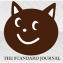 スタンダードジャーナル(THE STANDARD JOURNAL)