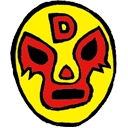 『Dropkick』チャンネル