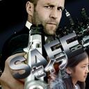 映画『SAFE/セイフ』公式