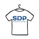 SDPちゃんねる@ニコニコ
