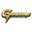 GRACHAN TV