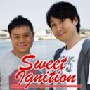 Video search by keyword 鈴村健一 - 岩田光央・鈴村健一 スウィートイグニッションチャンネル