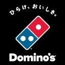 ドミノ・ピザチャンネル