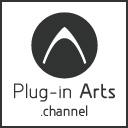 プラグインアーツチャンネル