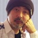 松尾スズキの、のっぴきならないチャンネル