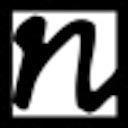 人気の「ゲーム音楽」動画 51,108本 -ノイジークロークチャンネル