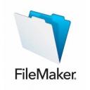 キーワードで動画検索 iPad - FileMaker Japan