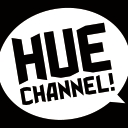 HUE CHANNEL