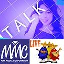 MMC-TV