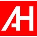 AKIBA HOBBY チャンネル