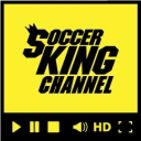 Video search by keyword サッカー - サッカーキングチャンネル