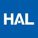 HALチャンネル