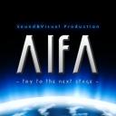 人気の「ラジオ」動画 225,768本 -plus ALFA