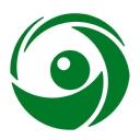 人気の「原子力」動画 242本 -原子力規制委員会チャンネル