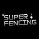 SUPER FENCINGチャンネル