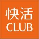 快活オンラインカフェチャンネル