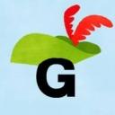 GAGA☆チャンネル