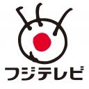 フジテレビチャンネル