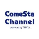ComeSta Channel