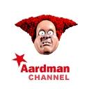 アードマン・チャンネル