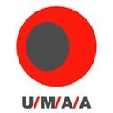 U/M/A/A ch. (ユーマチャンネル)