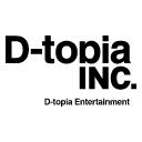D-topia Entertainment ch.
