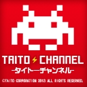 TAITO CHANNEL