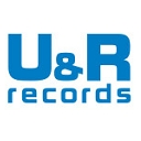 U&Rチャンネル