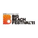 BIG BEACH FESTIVALチャンネル