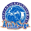 アフィリア・サーガ・チャンネル