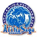 純情のアフィリア・チャンネル
