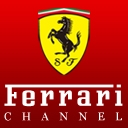 人気の「イタリア」動画 2,730本 -フェラーリチャンネル
