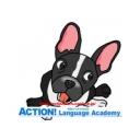 英会話 -The Action Teacher