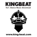 KINGBEAT - No1. Dance Music Download -